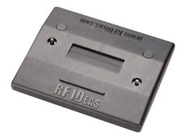 RF IDeas BKT-BASE Main Image from