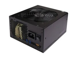 Antec EarthWatts Gold Pro 550W 80 Plus Gold Power Supply Unit, EA550G PRO, 34833318, Power Supply Units (internal)