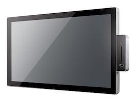Advantech UTC-520F AIO Core i5-6300U 21.5 FHD MT, UTC-520F-PE, 37306530, Desktops - All-in-One