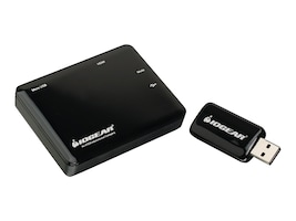 IOGEAR GWAVRKIT Main Image from Front