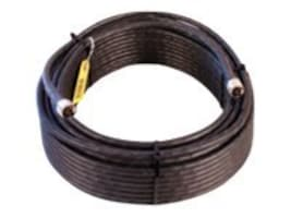 Wilson LMR-400 Equivalent Bulk Coax Cable, 1000ft, 952301, 41023521, Cables
