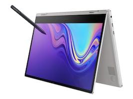 Samsung Notebook 9 Pro 16GB 256GB 13.3, NP930MBE-K05US, 37045368, Notebooks