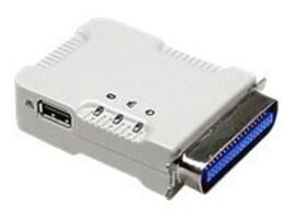 Premiertek Bluetooth Printer Adapter, USB, BT-0260-V2, 16358859, Wireless Adapters & NICs