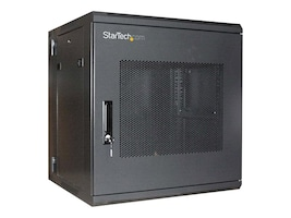 StarTech.com RK1219WALHM Main Image from Left-angle