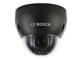 Bosch Security Systems VEZ-423-ECTS Main Image from Front
