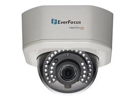 Everfocus EHN3260 2MP HD IP Camera, EHN3260, 14924749, Cameras - Security