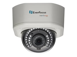 Everfocus EHN3260 Main Image from Front