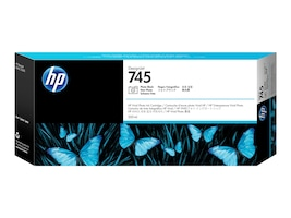 HP Inc. F9K04A Main Image from Front