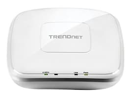 TRENDnet TEW-755AP Main Image from Front