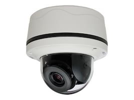 Pelco IMP521-1ES Main Image from Right-angle