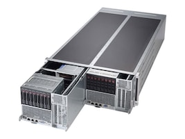 Supermicro SYS-F648G2-FC0PT+ Main Image from Right-angle