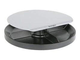 Kensington Spin2 Monitor Stand With Smartfit System, K60049USAF, 32035427, Stands & Mounts - AV