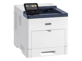Xerox B610/YDN Main Image from Left-angle