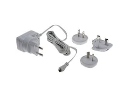 Axis T8005 P S, 5V, 5W, USB, 5901-191, 33675768, AC Power Adapters (external)
