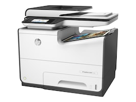 HP PageWide Pro 577dw Multifunction Printer ($899-$200 instant rebate=$699. expires 6 30 18), D3Q21A#B1H, 31807675, MultiFunction - Ink-Jet