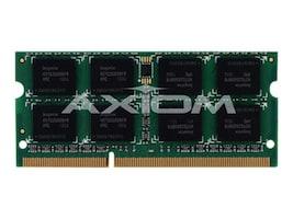 Axiom MB1333/4G-AX Main Image from Front