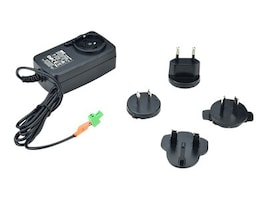 Black Box VIDEO EXTENDER WALLPLATE TRANSMITTER WIT, AVS-HDB-WPTX-PS, 33059033, Network Routers