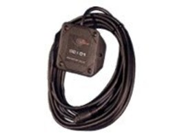 APC NetBotz Fluid Detector FD100-15ft 4.6m, NBFD0100B, 5087707, Environmental Monitoring - Indoor