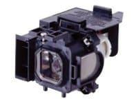 NEC Replacement Lamp for VT480 VT490 VT580 VT590 VT595 VT695 Projectors, VT85LP, 6349140, Projector Lamps