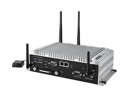 Advantech ARK-2151V-S9A1E Main Image from Right-angle