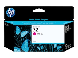 HP Inc. C9372A Main Image from Front