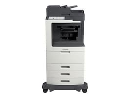 Lexmark 24T7437 Main Image from Front