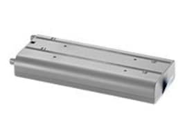 Panasonic Battery, Lithium-Ion, for CF-19, CF-VZSU48U, 7225958, Batteries - Notebook