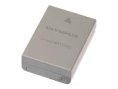 Olympus BLN-1 Li-Ion Rechargeable Battery for E-M5, V620061XU000, 15958203, Batteries - Camera