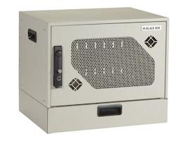 Black Box UWLS-10PD Main Image from Left-angle