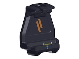 Havis Vehicle Dock with Power Supply for T800 Rugged Tablet, DS-GTC-412, 35111077, Docking Stations & Port Replicators