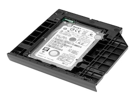 HP Inc. G1Y56AA Main Image from Right-angle