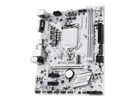 MSI Computer H310MGARC Main Image from Right-angle