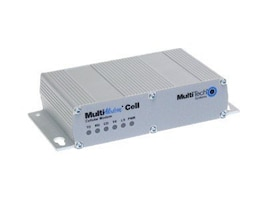 Multitech MultiModem CDMA (800 1900MHz, RS-232 RS-422, Verizon, Bundled, MTCBA-C1-N3-NAM, 13315685, Modems