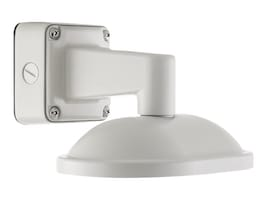 Arecontvision Wall Mount for MicroDome Duo Series, MDD-WMT, 36912600, Mounting Hardware - Miscellaneous