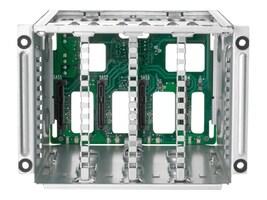 Hewlett Packard Enterprise 726547-B21 Main Image from Front