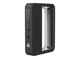 3DSystems Sense 3D Scanner, 350470, 33556355, Scanners