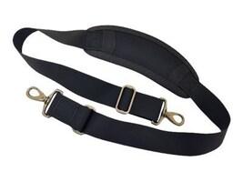 Codi Premium Shoulder Strap, A0009, 16295157, Carrying Cases - Notebook