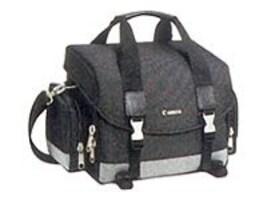 Canon 100-DG Digital Gadget Bag, 9320A001, 5373720, Carrying Cases - Camera/Camcorder