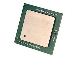 Hewlett Packard Enterprise 740689-B21 Main Image from Front
