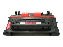 microMICR Black MICR Standard Yield Toner Cartridge for LaserJet P4014, P4015 & P4515 Printers, MICRTHN64A, 8599943, Toner and Imaging Components - OEM