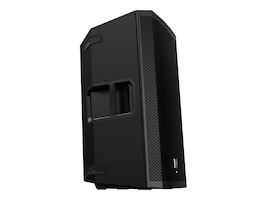 Bosch Security Systems ZLX 12 Two-way Passive Loudspeaker, ZLX-12, 17000550, Speakers - Audio