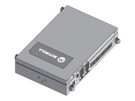 Zebra Technologies AP-0622-66030-US Main Image from