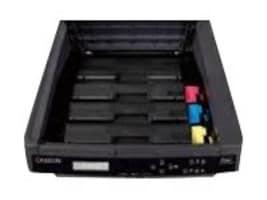 Kyocera Magenta TK-592M Toner Cartridge, TK592M, 12949993, Toner and Imaging Components