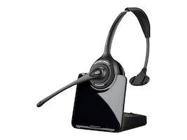 Plantronics 8828401 Main Image from Left-angle