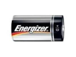 Energizer Battery, MAX D-size (8-pack), E95FP-8, 9554317, Batteries - Other
