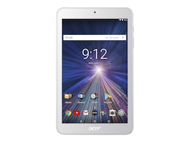 Acer Iconia B1-870-K7MZ MT8167B 1GB 16GB 8 MT Android 7.0, NT.LERAA.002, 35404988, Tablets