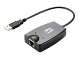 CP Technologies USB to Gigabit Ethernet Adapter Windows Mac, USB-0401, 11606711, Network Adapters & NICs