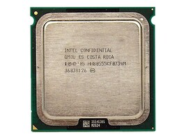 HP Inc. E3E16AA Main Image from Front
