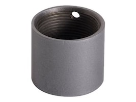 Chief Manufacturing Threaded Pipe Coupler, CMA270W, 13061435, Stands & Mounts - Desktop Monitors