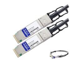 AddOn MCP1600-C001-AO Main Image from Multi-angle